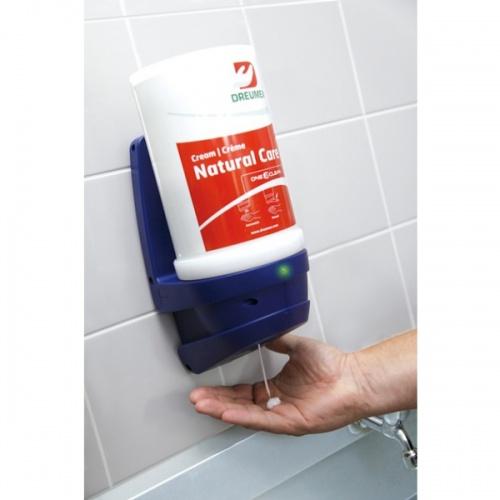 Dreumex One2clean Automatische Dispenser 1,5ML