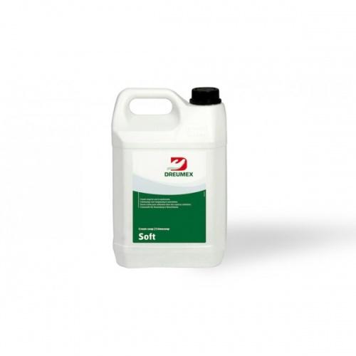 Dreumex Soft Cremezeep 5 Liter