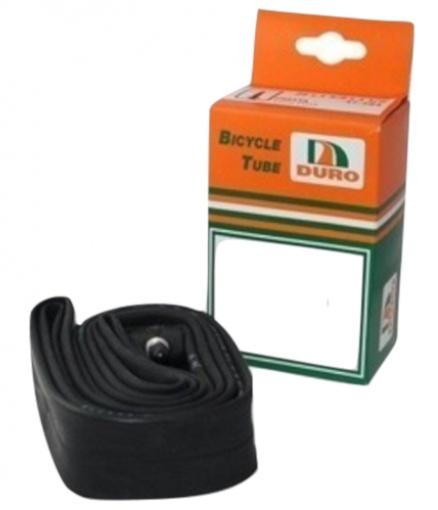 Duro binnenband 16 inch (47/50 305) AV 40 mm