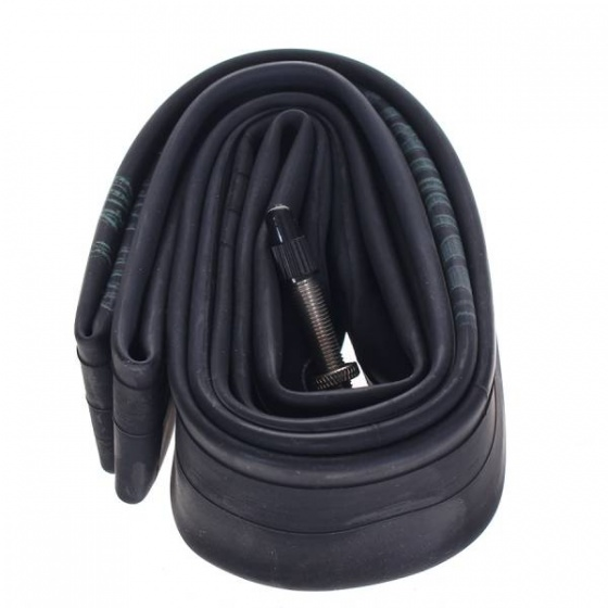 Duro binnenband 24 inch (32 541) FV 33 mm
