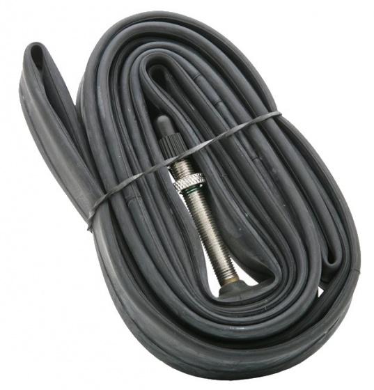 Duro binnenband 28 inch (40 622) FV 40 mm