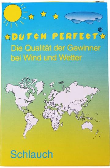 Dutch Perfect Binnenband 26 x 1 1/2 (35/40 584) BV 35 mm