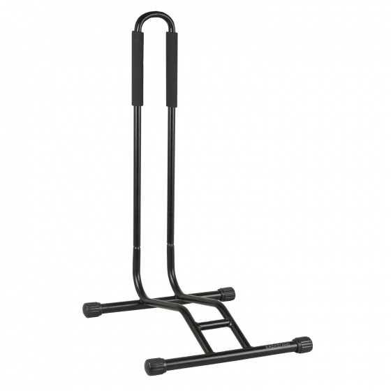 Easystand Plus displaystandaard 12 29 inch zwart