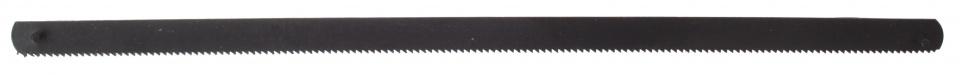 Eldi pukzaagblad 155 x 6 mm zwart