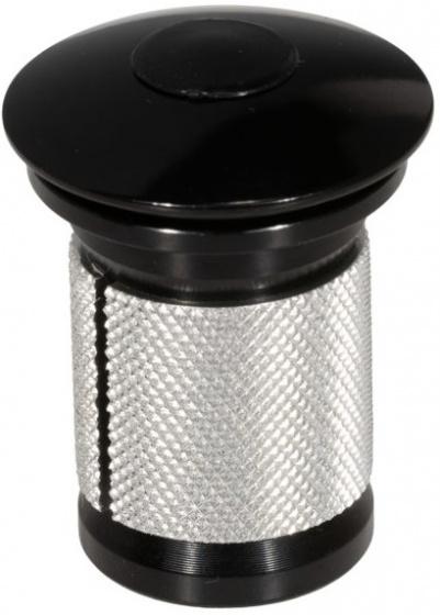 Korting Elvedes Compressie Device 1â Carbon Tube 22,5mm