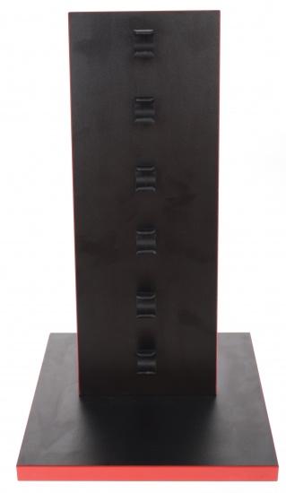 Ergotec Display Standaard Voor 6 Handvatten
