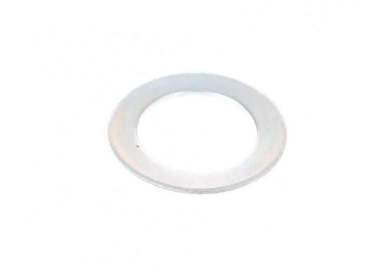 Ergotec Onderlegring 13 X 8.4 X 0.5 mm Per Stuk