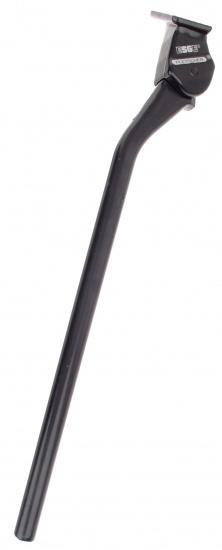Esge standaard Optima e bike 28/29 inch 32,5 cm aluminium zwart