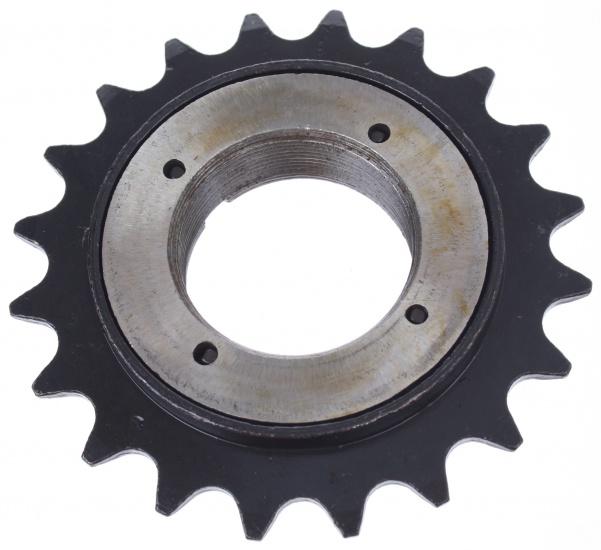 Esjot Freewheel 20T 1/2 X 1/8 Inch