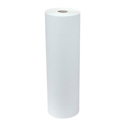 Euro Products Onderzoektafelpapier Cellulose 50mx48cm