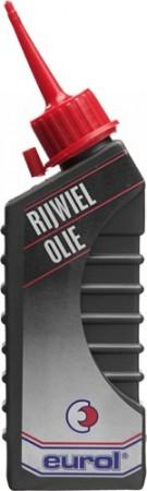 Eurol Rijwielolie 100ml