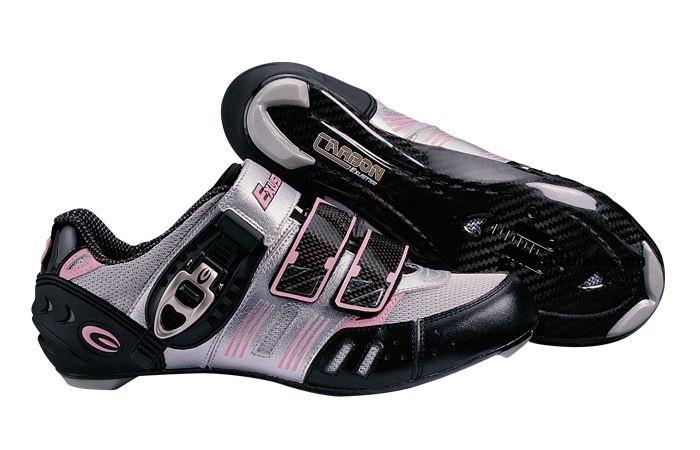 Schoenen Dames Schoenen Shimano Dames Dames Shimano Dames Schoenen Shimano Schoenen Shimano 8nN0mw