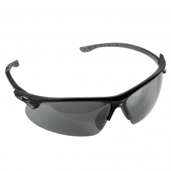 FastRider Sportbril Stone Zwart
