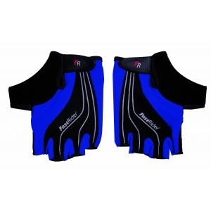 FastRider Storm Handschoenen Blauw Maat 6
