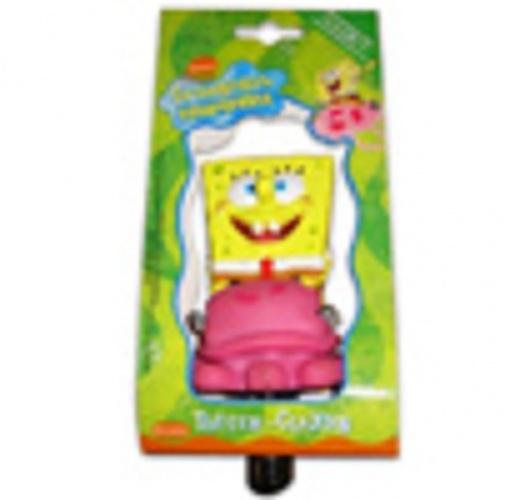 Amigo Toeter Sponge Bob