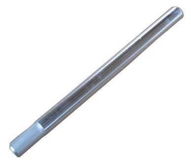 Amigo Zadelpen Vouwfiets 550 X 28.6 mm 16 Inch