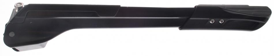 Gazelle Standaard Enkel Powerclick EVO 26 28 Inch 20mm