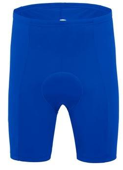 Gonso Fietsbroek Cancun Blauw Heren Maat 3XL