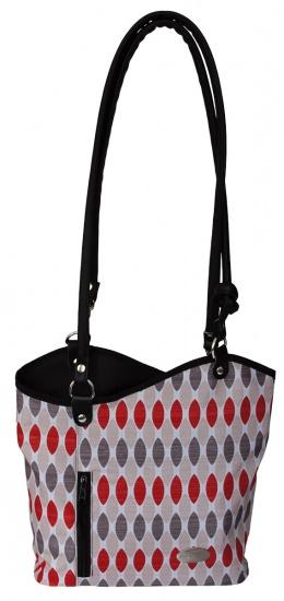 Rode Tassen Online : Rode stuurtassen tassen
