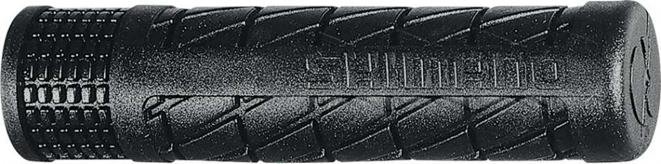 Herrmans Handvat Shimano 88a 90mm Zwart Per Stuk