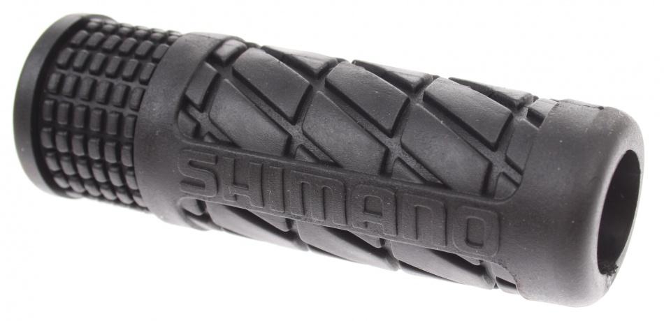 Herrmans Handvat Shimano 88A Open 90mm Zwart Per Stuk