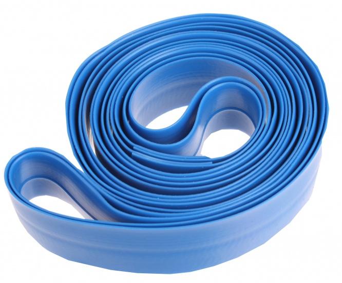 Herrmans Velglint HPM 20 inch x 20 mm blauw per 2 stuks