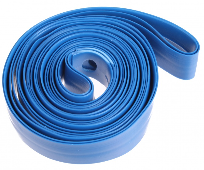 Herrmans Velglint HPM 26 inch x 20 mm blauw