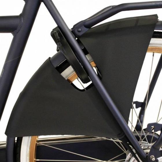 hesling jasbeschermer 28 inch 48 cm zwart internet bikes. Black Bedroom Furniture Sets. Home Design Ideas