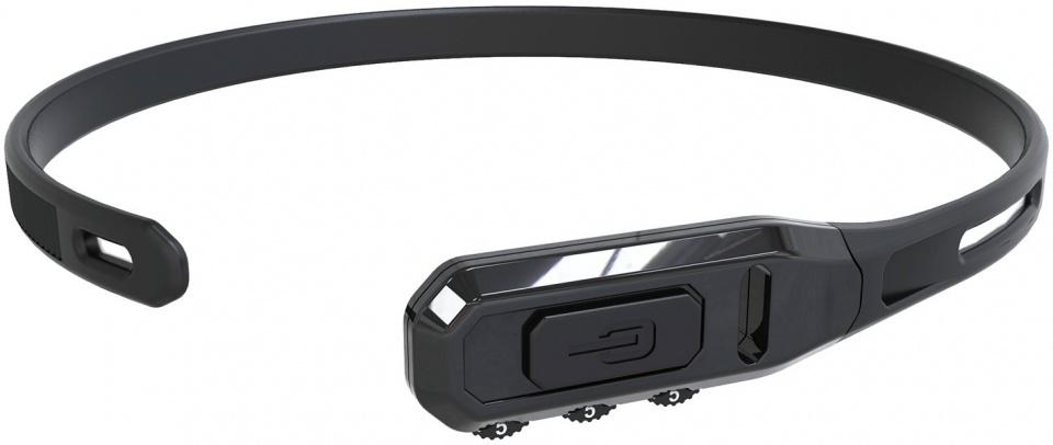 Hiplok kabelslot Z Lok cijfercombinatie zwart 430 mm