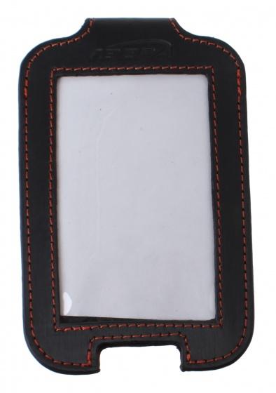 Ibera smartphonehouder IB PB3 13 x 18 x 3 cm zwart