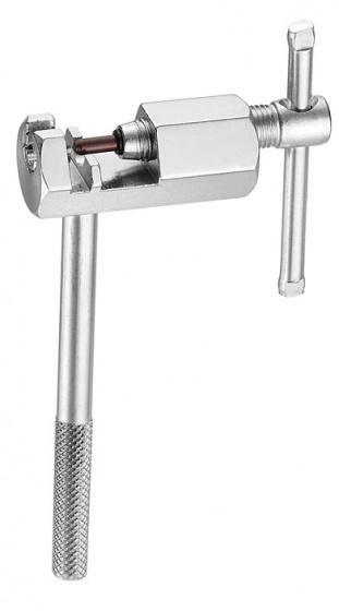 IceToolz kettingpons 6 7 8 9 10 Speed zilver