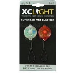 Ikzi Light LED Set Key