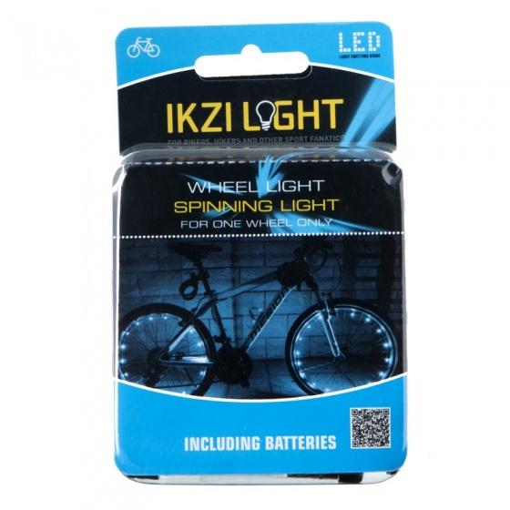 Korting Ikzi Light Wielverlichting Led Slinger