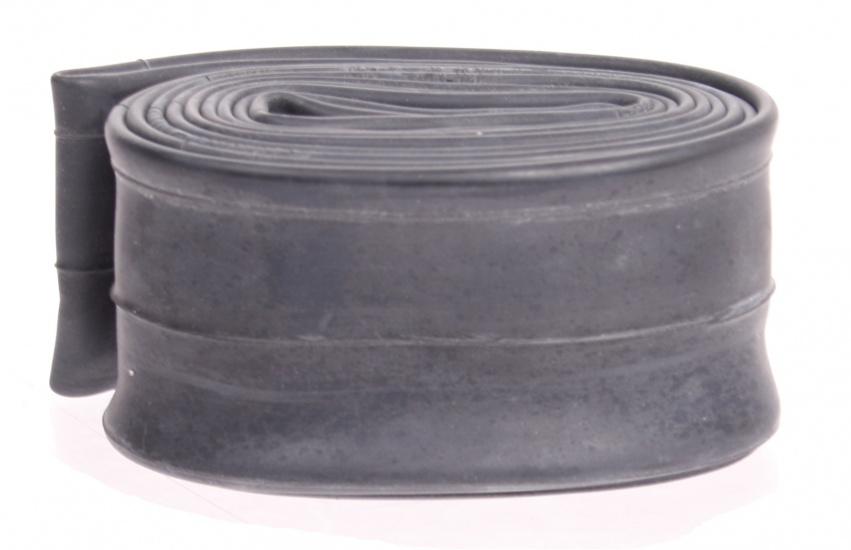Impac Binnenband 24 x 1.75/2.35(47/60 507) DV 40 mm