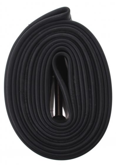 Impac binnenband 27.5/28/29 inch (40/60 584/635) FV 40 mm
