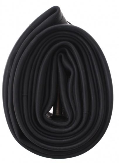 Impac binnenband 27,5 inch (40/60 584) AV 40 mm