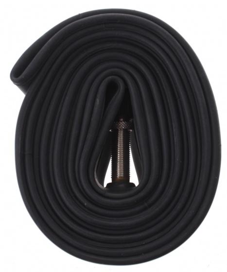 Impac binnenband 28 inch (28/47 622 635) AV 40 mm Onderdelen & Accessoires Zwart Binnenbanden 28 Inch Voor 16:00 uur besteld, dezelfde dag verzonden