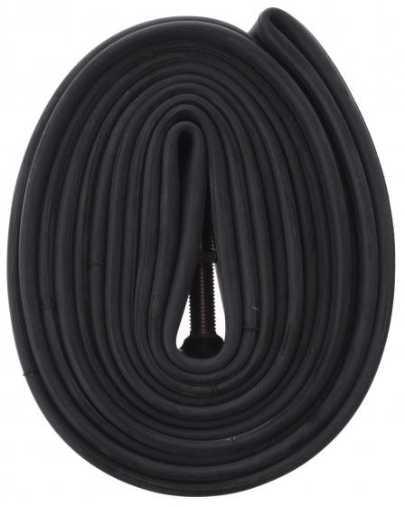 Impac binnenband 28 inch (28/47 622/635) FV 40 mm