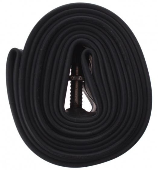 Impac binnenband 26 inch (40/60 559) AV 40 mm