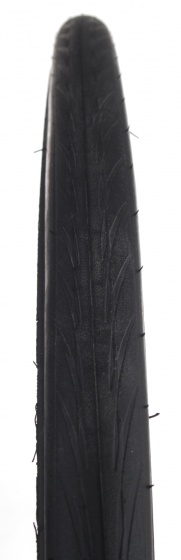 Impac Buitenband Racepac 28 x 1.00 (25 622) zwart