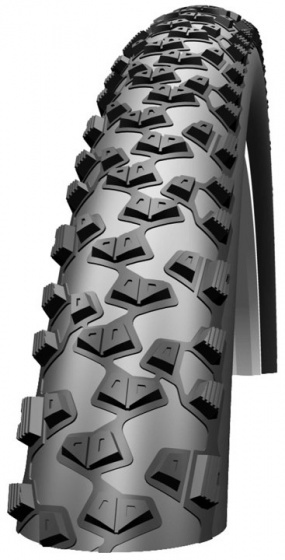 Impac Tire Smartpac 28 X 1 60 42 To 622 Bs118