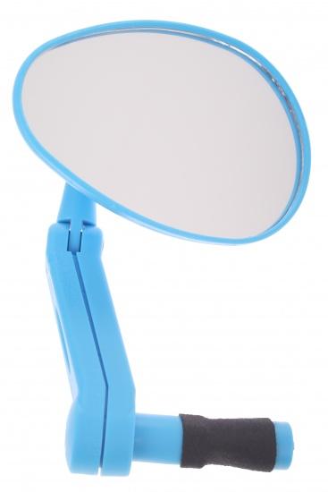 Johntoy Stuurspiegel 20615 Blauw