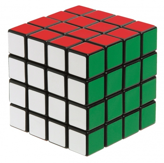 cheap prices detailed look cheap for sale Rubik's Cube 4 x 4