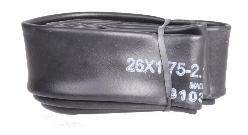 Kenda Binnenband 26 x 1.75/2.125 (47/57 559) DV 35 mm