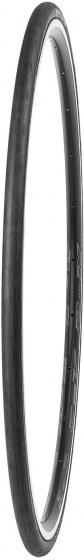 Kenda buitenband Valkyrie Elite vouwband 28 inch (700 x 28C)