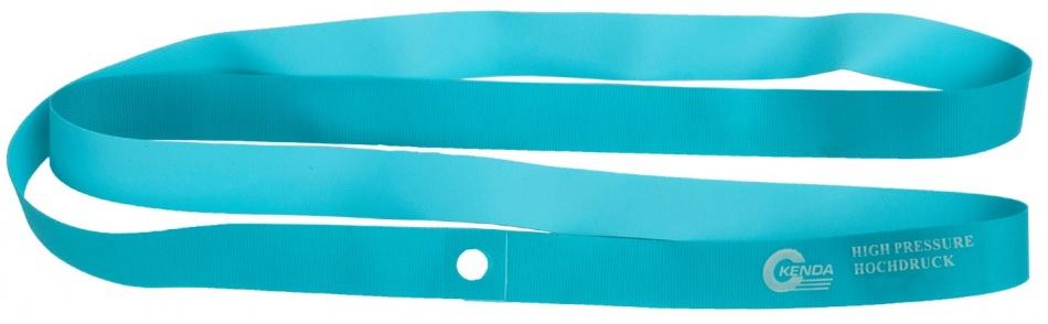 Kenda Velglint 27.5 inch x 20 mm blauw per stuk