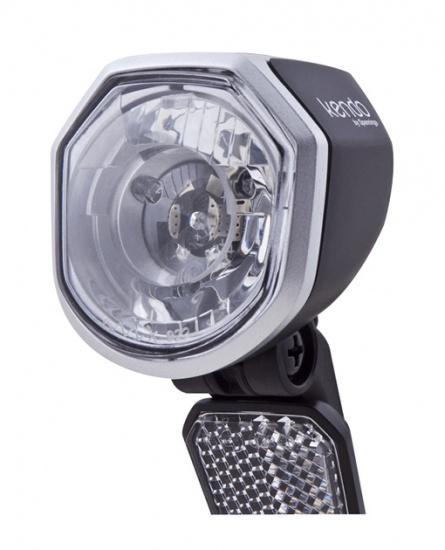 https://www.internet-bikes.com/producten/original/kendo_koplamp_kendoxdo_led_15_lux_on_off_v-brake_78689.jpg