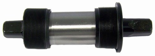 Neco Trapas JIS 115 / 30 mm