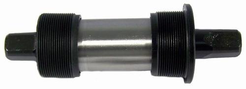 Neco Trapas JIS 131 / 27 mm
