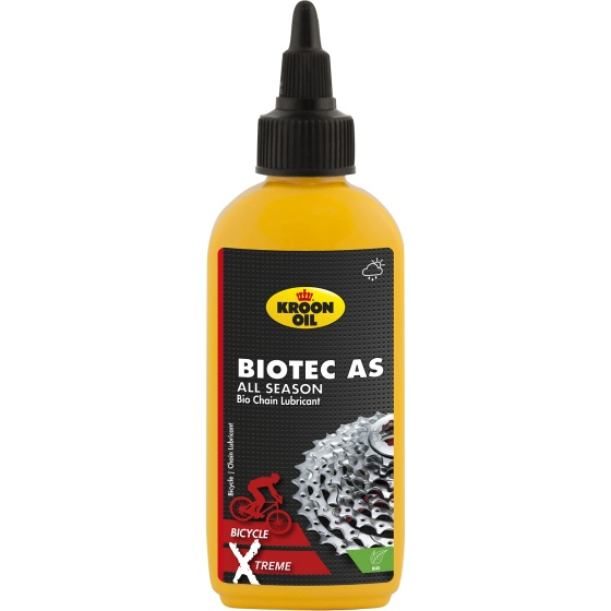 Kroon Oil Biotec AS Flacon 100ml